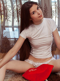 Free Site: So Teen Beauty